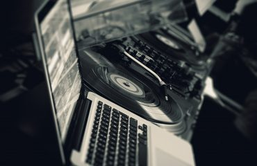 DJ Course – Intermediate – (Group Tuition)