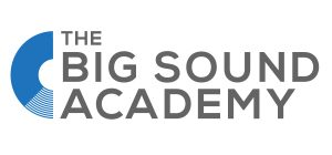 Big Sound Academy